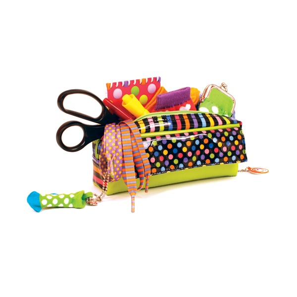 :  b pencilcase2166b23a987c56525e9a12f38c02afbc5.jpg