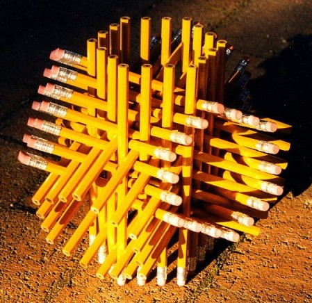 :  72pencils1.jpg