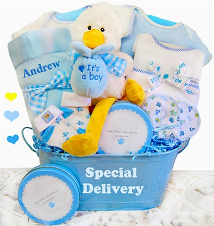�����:  A-Special-Delivery-Baby-Gift-Basket.jpg ���������: 6042 �����:  84.5 ��������