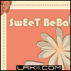 SwEeT BeBa's 
