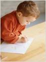 للكتابة؟!!!! boarder747.jpg