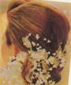 تسريحات خاصة لليلة الزفاف pretty7F.jpg