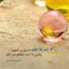 4http://www.lakii.com/vb/album.php?albumid=467&attachmentid=156641
