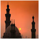 المصرية2007's صورة