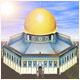 شروق المصرية's صورة