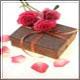 اشجان الحياة's صورة