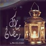 malaak ahmad's صورة